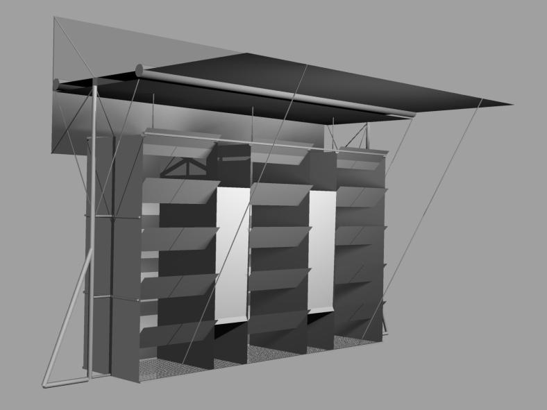 Windbox - Render 2.jpg