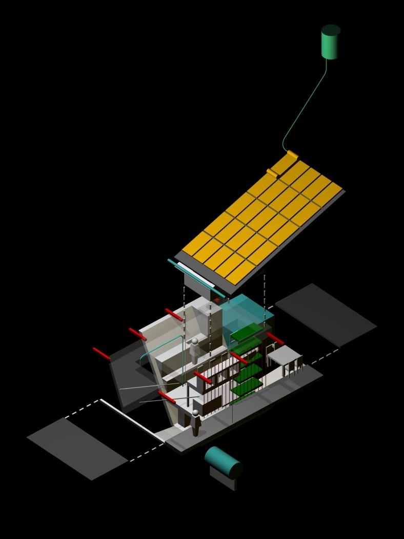 New Barracks - Render 20 Exploded Axon JPG.jpg
